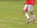 Freundschaftsspiel FC Kölli - Roter Stern 2012